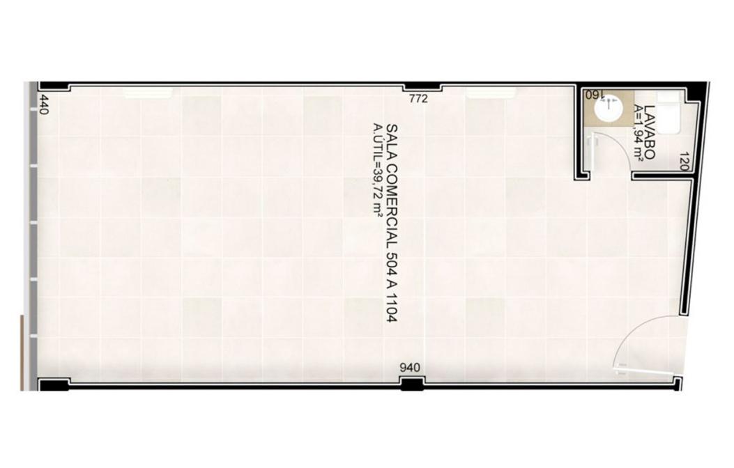 Planta Desktop-1
