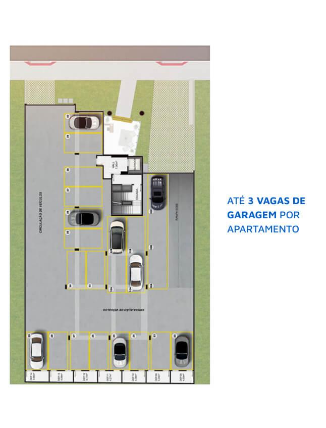 Planta Mobile (1)