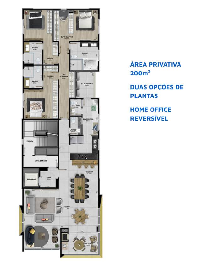 Planta Mobile-2 (1)