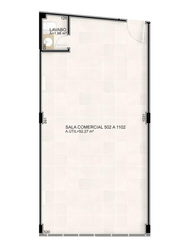 Planta Mobile-2
