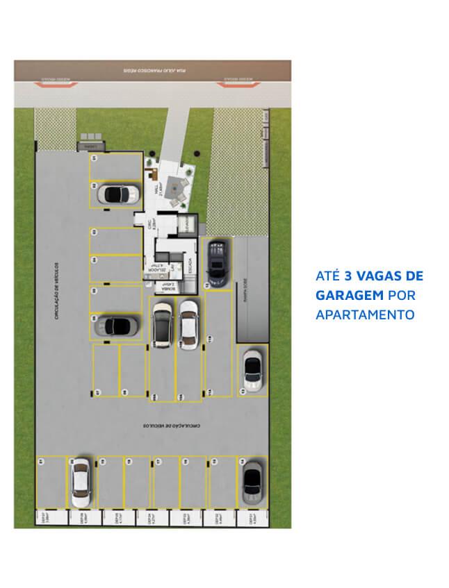 Planta Mobile-4 (1)