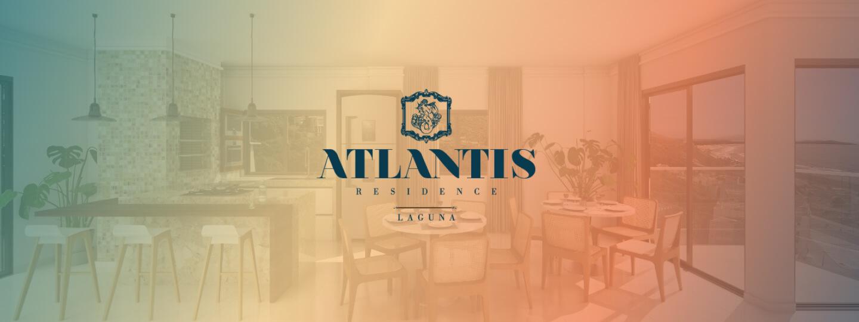 capa-2-atlantis