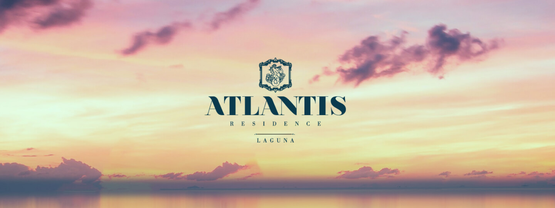 capa-atlantis
