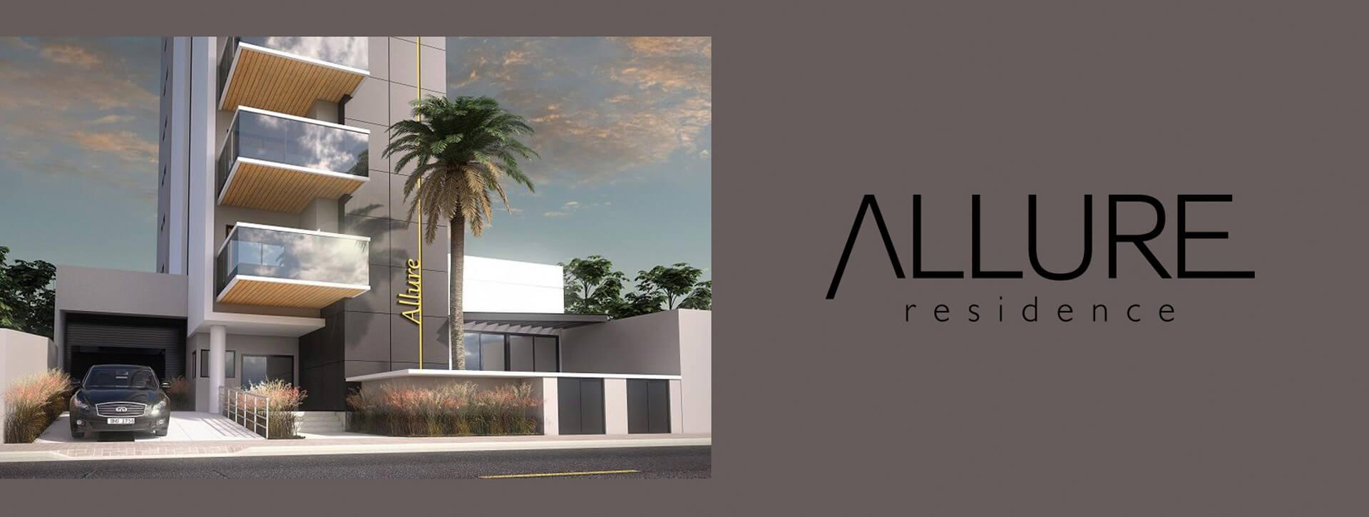 eraldo-construcoes-allure-3-banner (3)
