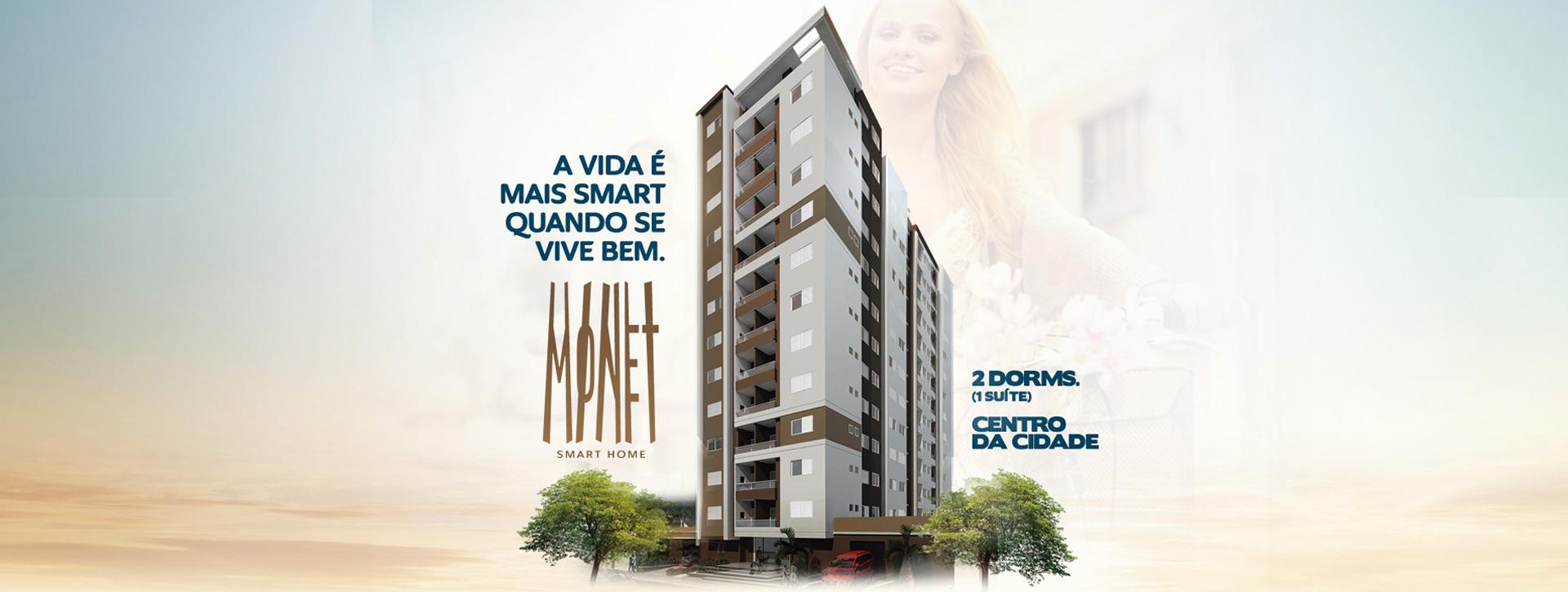 eraldo-construcoes-monet-smart-home-2-banner