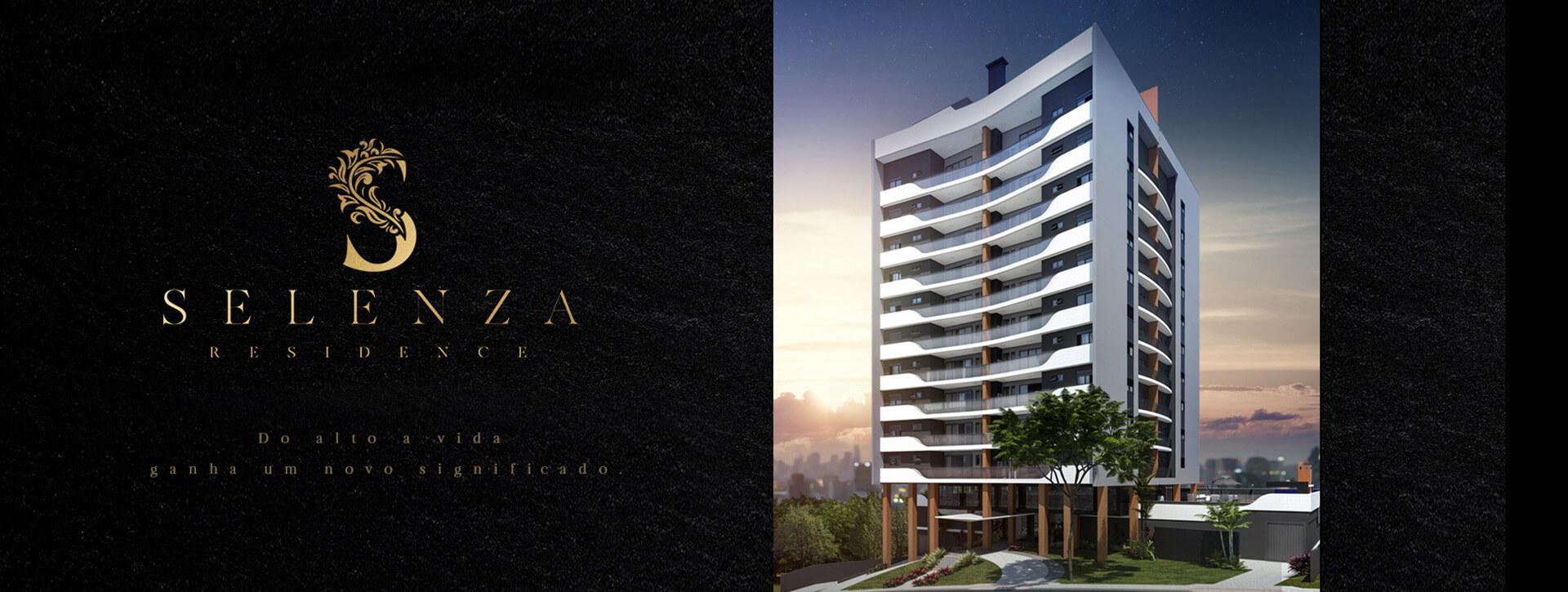 eraldo-construcoes-selenza-residence-1-banner (1)
