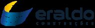 Logo Eraldo Construções
